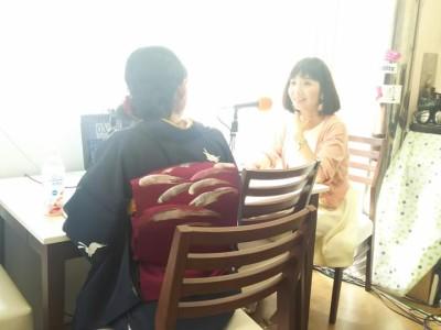 【10/1放送】あくびんのキラキラ☆ビタミン